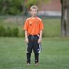 Soccer-20130828-183611-Marc