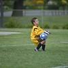 Soccer-20130828-183634-Marc