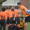 Soccer-20130828-184034-Marc