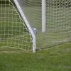 Soccer-20130828-184548-Marc_04