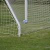 Soccer-20130828-184548-Marc_06