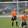 Soccer-20130828-184528-Marc