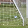 Soccer-20130828-184548-Marc