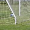Soccer-20130828-184548-Marc_02