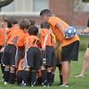 Soccer-20130828-184040-Marc