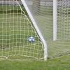 Soccer-20130828-184548-Marc_01