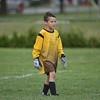 Soccer-20130828-184142-Marc