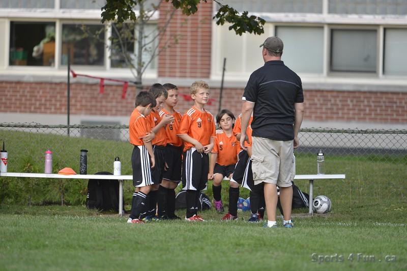 Soccer-20130828-183046-Marc