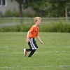Soccer-20130828-184530-Marc