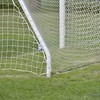 Soccer-20130828-184548-Marc_03