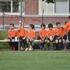 Soccer-20130828-183222-Marc