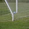 Soccer-20130828-184548-Marc_05