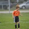 Soccer-20130828-184527-Marc