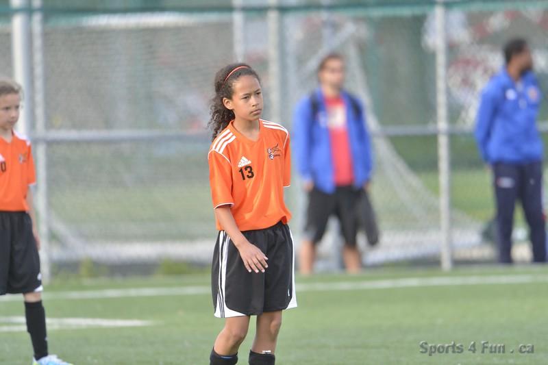 Soccer-20130613-185909-Marc