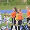 Soccer-20130613-190213-Marc