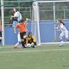 Soccer-20130613-185926-Marc