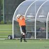 Soccer-20130613-190229-Marc