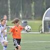 Soccer-20130613-185935_01-Marc