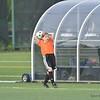 Soccer-20130613-190229_01-Marc