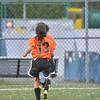 Soccer-20130613-185924-Marc