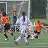 Soccer-20130613-190058_01-Marc