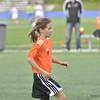 Soccer-20130613-190000-Marc