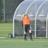 Soccer-20130613-190230-Marc