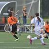 Soccer-20130613-190058-Marc