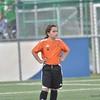 Soccer-20130613-185913_01-Marc