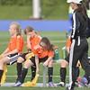 Soccer-20130613-190039-Marc