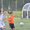 Soccer-20130613-185935-Marc