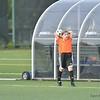 Soccer-20130613-190230_02-Marc