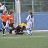 Soccer-20130613-185927-Marc