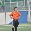 Soccer-20130613-185913-Marc