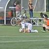 Soccer-20130613-190059-Marc