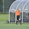 Soccer-20130613-190230_01-Marc