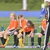 Soccer-20130613-190039_01-Marc