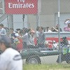 F1-Montreal-20130609-123309-Marc