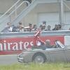 F1-Montreal-20130609-123350-Marc