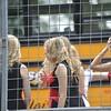F1-Montreal-20130609-124123-Marc