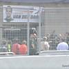 F1-Montreal-20130609-122533-Marc