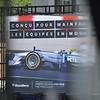 F1-Montreal-20130609-105613-Marc