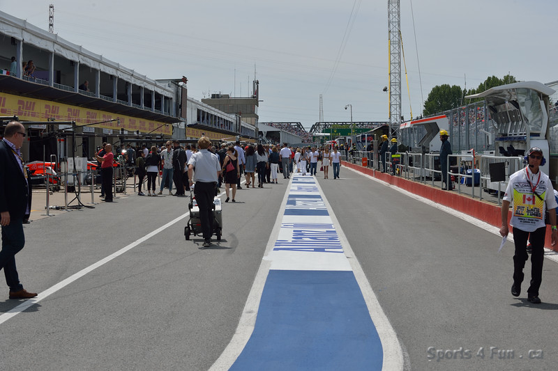F1-Montreal-20150607-115308