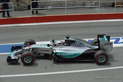 F1-Montreal-20150607-133404_05
