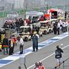 F1-Montreal-20150607-095614