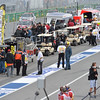 F1-Montreal-20150607-095612