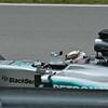 F1-Montreal-20150607-140316
