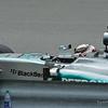 F1-Montreal-20150607-140314