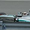 F1-Montreal-20150607-140324
