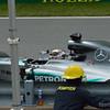 F1-Montreal-20150607-140402_05